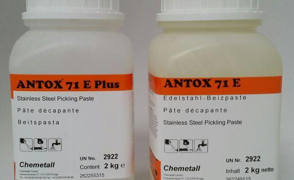 Antox